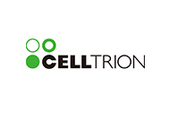 CELL TRION
