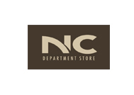 NC DEPARTMENT STORE